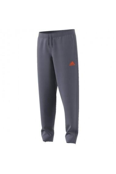 Pantaloni pentru barbati Adidas  Condivo 18 PES M CV8259