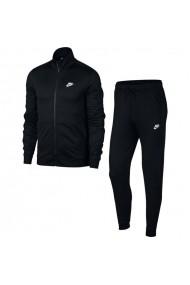 Trening pentru barbati Nike  CE TRK Suit PK M 928109-010