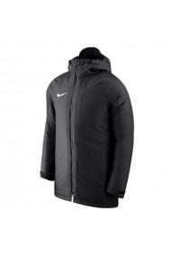 pentru barbati Nike  Dry Academy 18 SDF JKT M 893798-010