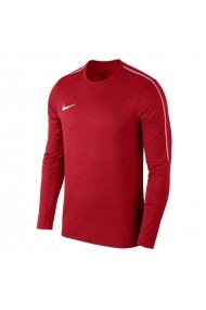 Bluza sport Nike Dry Park18 Football Crew Top M AA2088-657