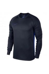 Bluza sport Nike Therma Academy M AO9189-451