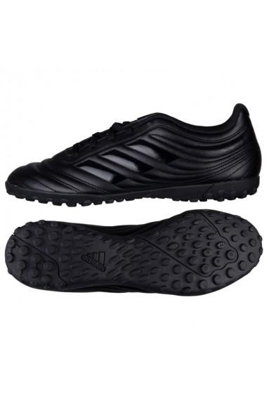Pantofi sport pentru barbati Adidas  Copa 19.4 TF M D98071