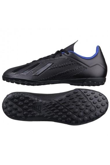 Pantofi sport pentru barbati Adidas  X 19.4 TF M G28979