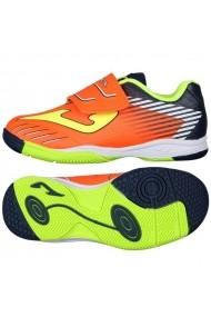 Pantofi sport pentru copii Joma  Tactil 908 IN Jr TACS.908.IN