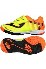 Pantofi sport Joma Tactil 911 IN Jr TACS.911.IN Galben