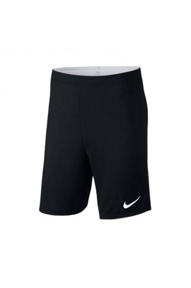 Bermude pentru barbati Nike  Dry Academy 18 M 893691-010