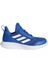 Pantofi sport pentru copii Adidas  AltaRun K Jr CM8564