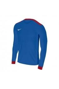 Tricou pentru barbati Nike  Dry Park Derby II Jersey LS M 894322-463