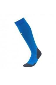 Sosete pentru barbati Puma  Football LIGA Socks M 703441-16