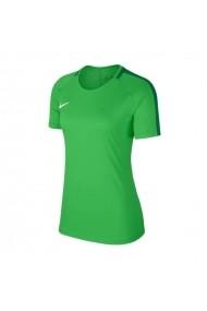 Tricou pentru femei Nike  Dry Academy 18 W 893741-361