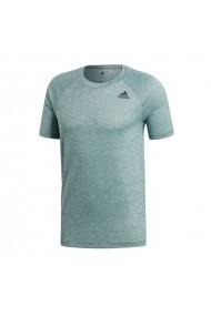 Tricou pentru barbati Adidas  D2M Tee HT T-shirt M CZ5328
