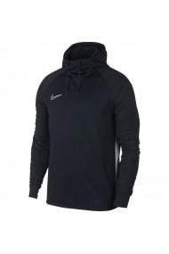 Hanorac pentru barbati Nike  NK Dry Academy Hoodie M AJ9704-010