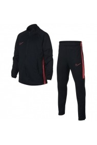 Trening pentru copii Nike B Dry Academy K2 M AO0794-013 Negru - els