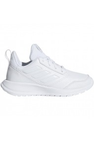 Pantofi sport pentru copii Adidas  AltaRun K Jr CM8578