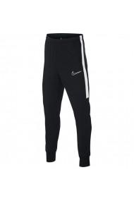 Pantaloni pentru barbati Nike  Dry Academy TRK M AV5420-010