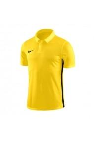 Tricou pentru barbati Nike  Dry Academy 18 Polo M 899984-719