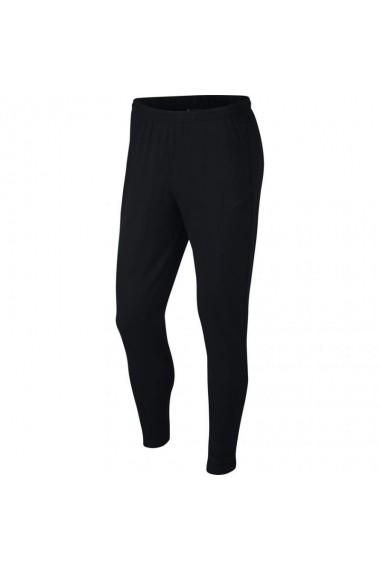 Pantaloni pentru barbati Nike  Dry Academy M AJ9729-011