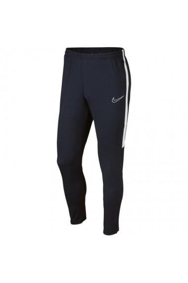 Pantaloni pentru barbati Nike  Dry Academy M AJ9729-451