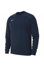 Hanorac pentru barbati Nike  CRW FLC TM Club 19 M AJ1466-451