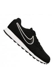 Pantofi sport pentru barbati Nike  MD Runner 2 SE M AO5377-001