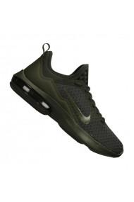 Pantofi sport pentru barbati Nike  Air Max Kantara M 908982-300