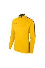 Bluza pentru femei Nike  Womens Academy 18 Trainin W 893767-719