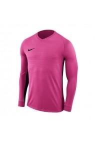 Tricou pentru barbati Nike  Dry Tiempo Prem Jersey M 894248-662