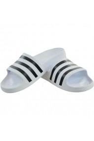 Papuci Adidas  Adilette Aqua F35539
