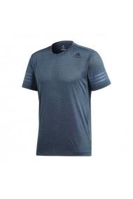 Tricou pentru barbati Adidas  Freelift CC Tee T-shirt M CD9786