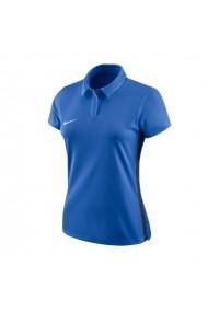 Tricou pentru femei Nike  Womens Dry Academy 18 Polo W 899986-463