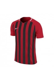 Tricou pentru barbati Nike  Striped Division III Jersey M 894081-657