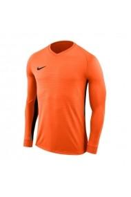 Tricou pentru barbati Nike  Dry Tiempo Prem Jersey M 894248-815