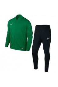Trening pentru barbati Nike  Academy 16 Knit Tracksuit M 808757-302