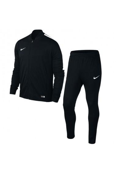 Trening pentru barbati Nike  Academy 16 Knit Tracksuit M 808757-010