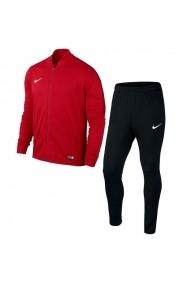 Trening pentru barbati Nike  Academy 16 Knit Tracksuit M 808757-657