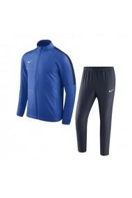 Trening pentru barbati Nike  M Dry Academy 18 Track Suit M 893709-463