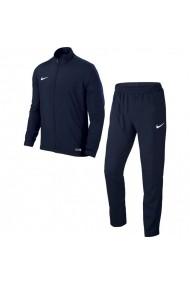 Trening pentru barbati Nike  Academy 16 M 808758-451