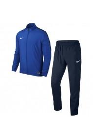 Trening pentru barbati Nike  Academy 16 M 808758-463
