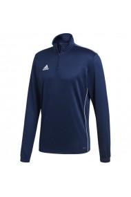 Bluza pentru barbati Adidas CORE 18 Training top M CV3997