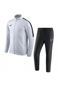 Trening pentru barbati Nike  M Dry Academy 18 Track Suit M 893709-100