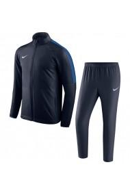 Trening pentru barbati Nike  M Dry Academy 18 Track Suit M 893709-451 - els