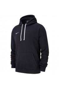 Hanorac pentru barbati Nike  M Hoodie PO FLC TM Club 19 M AR3239-010