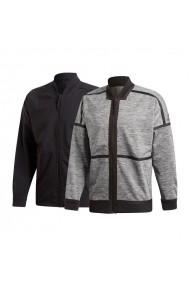 Hanorac pentru barbati Adidas  Z.N.E. Reversible Jacket M CW6467