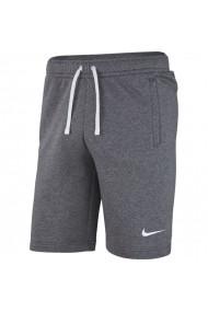 Bermude pentru barbati Nike  Short FLC Team Club 19 M AQ3136-071