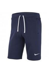 Bermude pentru barbati Nike  Short FLC Team Club 19 M AQ3136-451