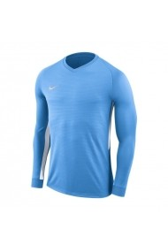 Tricou pentru barbati Nike  Dry Tiempo Prem Jersey M 894248-412