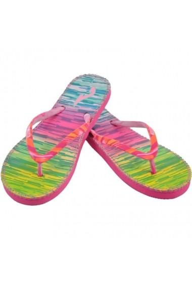 Papuci pentru femei Joma  S W GOAS 616
