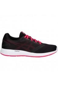 Pantofi sport pentru femei Asics  Patriot 10 W 1012A117-001