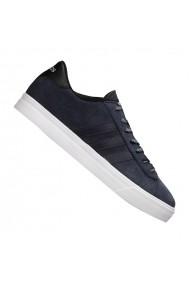 Pantofi sport pentru barbati Adidas  Cloudfoam Super Daily M B74304