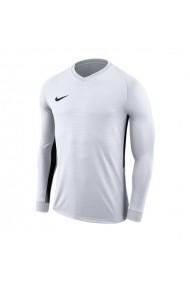 Tricou pentru barbati Nike  Dry Tiempo Prem Jersey M 894248-100